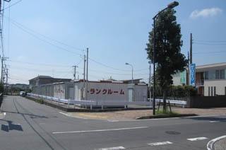 ユースペース千葉宮野木店