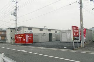 ユースペース川越山田店