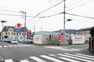 ユースペース富士宮西町店