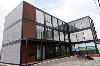 ユースペース茶屋ヶ坂駅前店【8/24オープン】